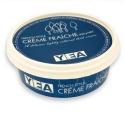 Retail Ready Cream/Yoghurt